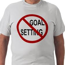 no-goal-setting