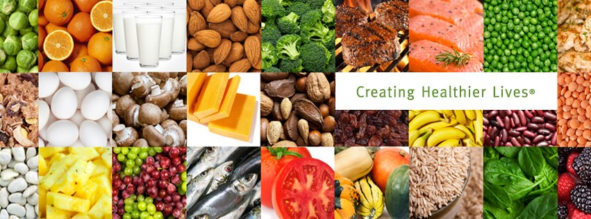 Creating-Healthier-Lives-Cover1