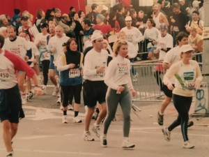Marathon Misc1